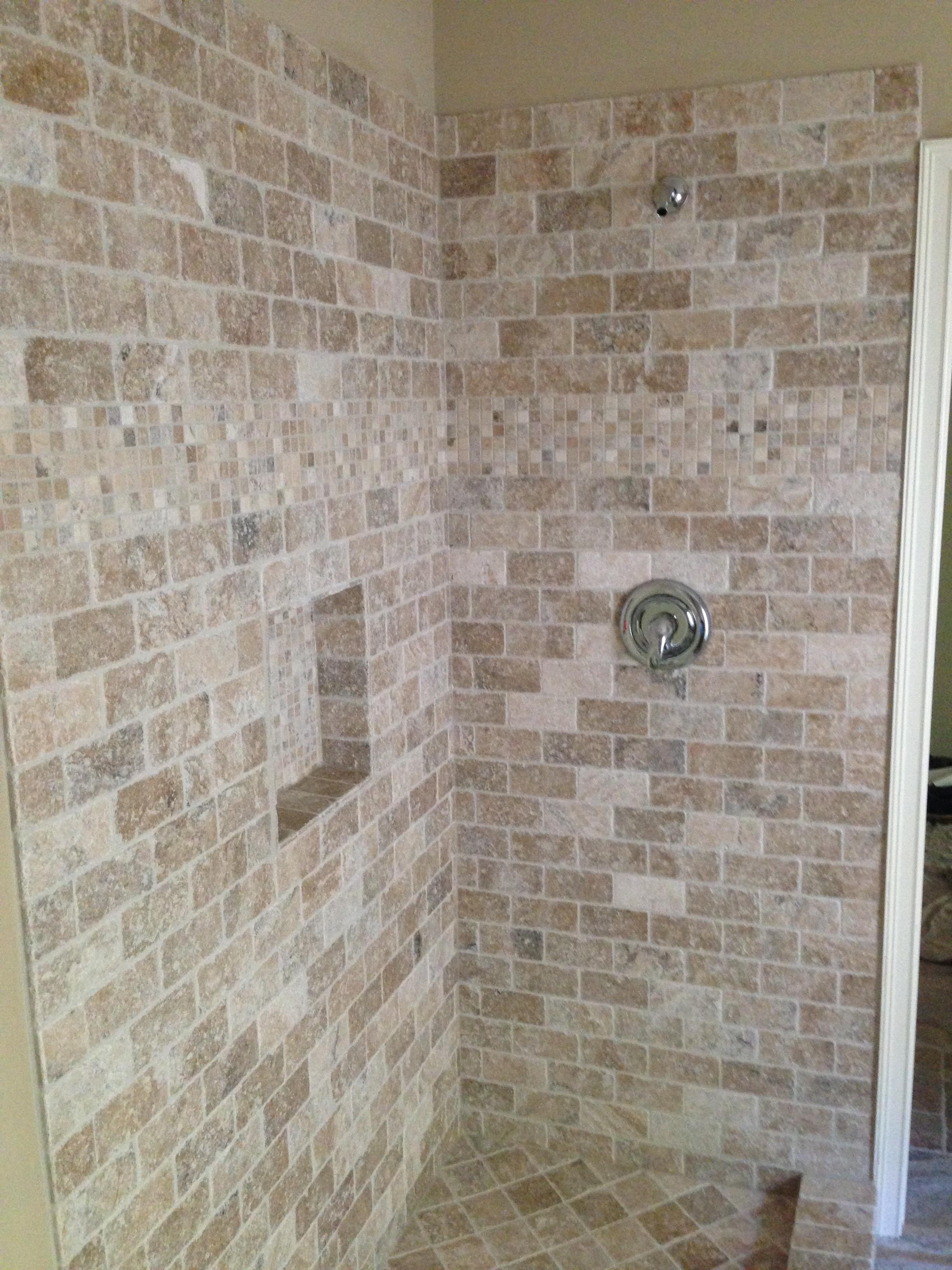 Bathroom Remodeling Alpharetta Ga bathroom tile remodeling repair tile installation alpharetta ga