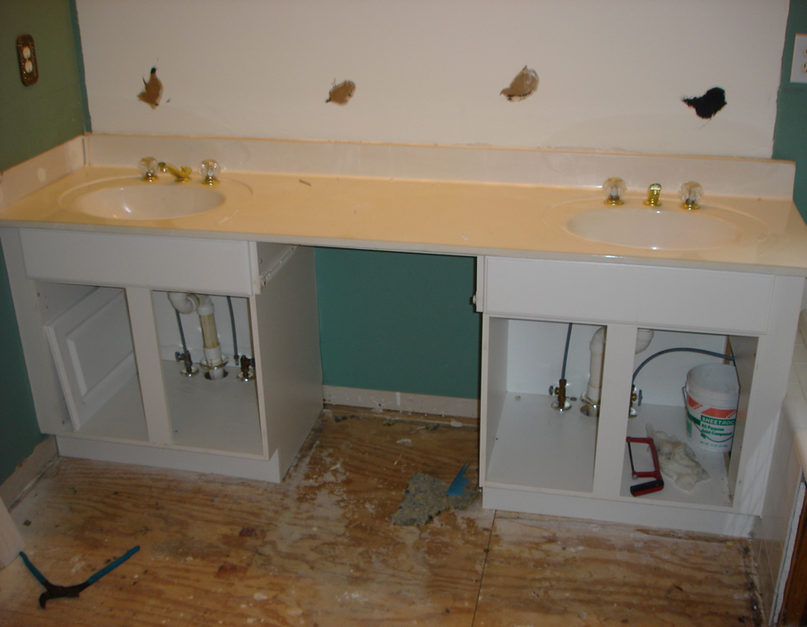 Tile Style Dunwoody Ga Bathroom Remodeling Company And Tile Installation Services