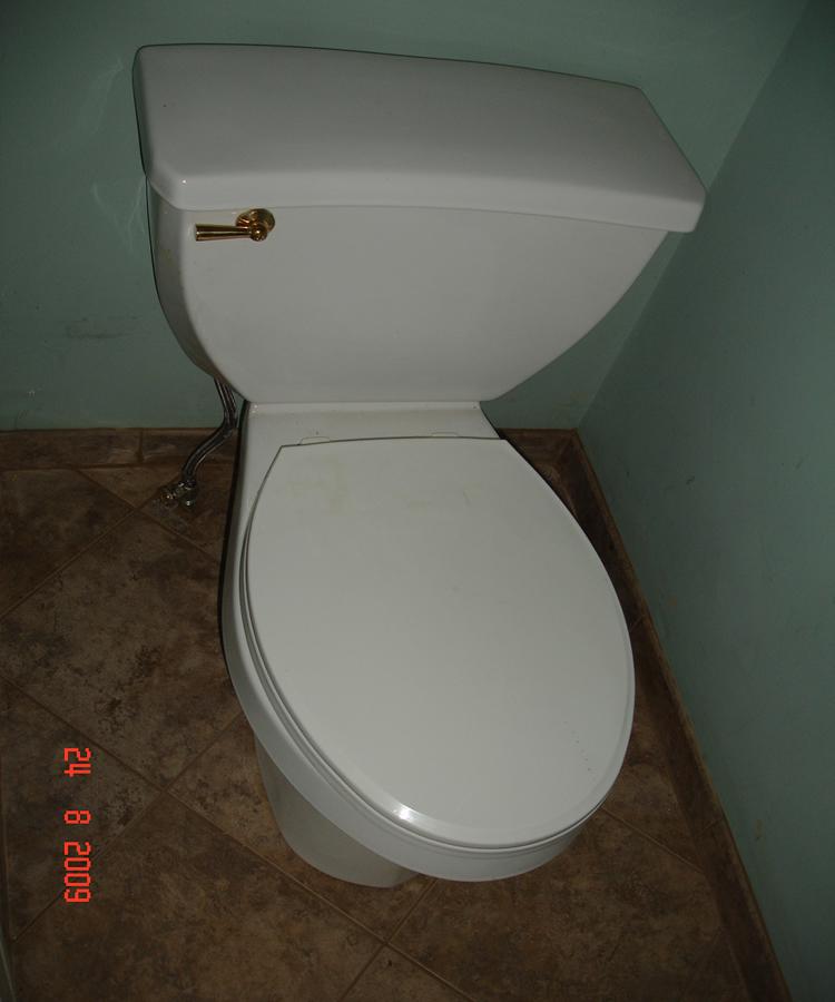 dunwoody ga bath remodel dunwoody ga bathroom remodeling company call