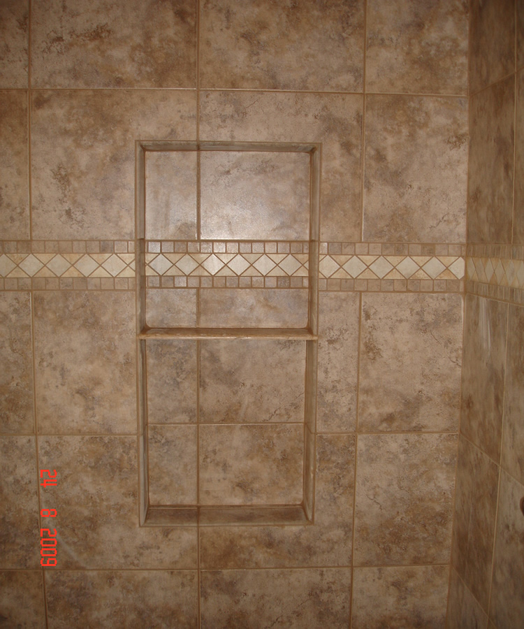 Magnificent Bathroom Shower Tiles Lowe's 750 x 900 · 265 kB · jpeg
