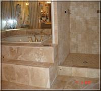 Tile Style Alpharetta Bathroom Remodeling And Tile