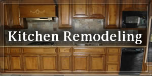 Kitchen remodeling atlanta for Kitchen remodeling atlanta ga