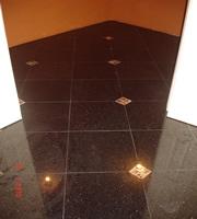 Tile Style Alpharetta Bathroom Remodeling Tile Installation Tile - Daltile smyrna ga