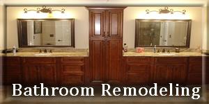 Tile Style Alpharetta Bathroom Remodeling And Tile Flooring Installation Company In Ga