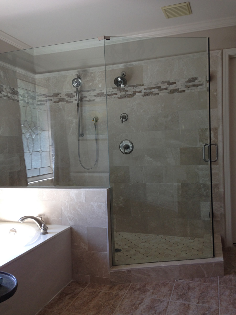 Bathroom Remodeling Johns Creek Ga tile style - johns creek ga bathroom remodeling company and tile